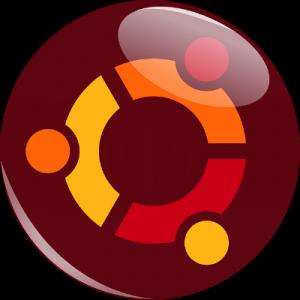 Ubuntu 20.04.1 Focal Fossa LTS [amd64] 2xDVD2