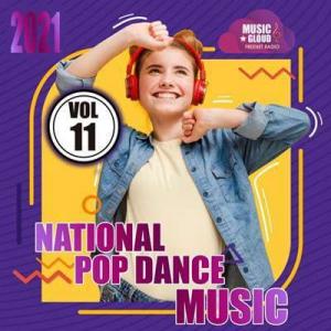 VA - National Pop Dance Music (Vol. 11)