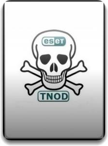 TNod User & Password Finder 1.8.0.0 Beta + Portable [Multi/Ru]