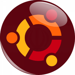 Ubuntu 20.04.2.0 Focal Fossa LTS [amd64] 2xDVD
