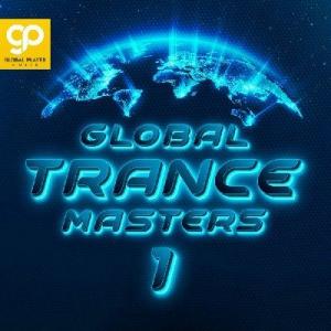 VA - Global Trance Masters Vol.1