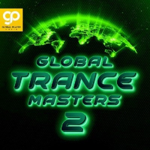 VA - Global Trance Masters Vol.2