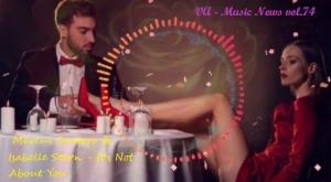 VA - Music News vol.74