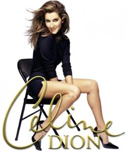 Celine Dion - 27 Albums, 19 Compilations, 8 Live, 53 Singles & EPs