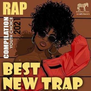 VA - Best New Trap