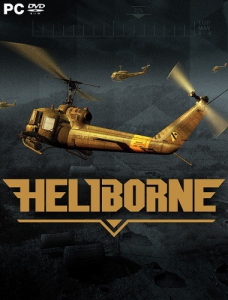 Heliborne Collection
