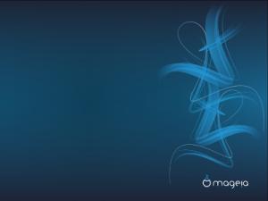 Mageia 8 [x86-64] 4xDVD