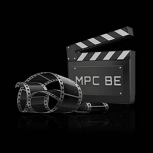 MPC-BE 1.5.6 Build 6000 Stable + Portable + Standalone Filters [Multi/Ru]