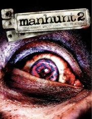 Manhunt 2: Special Edition Mod