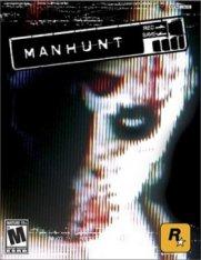 Manhunt: Special Edition Mod
