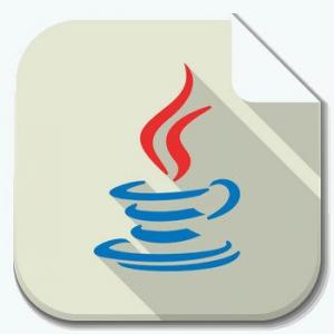 Java SE Development Kit 16.0.0 [En]