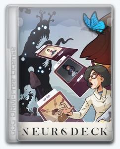 (Linux) Neurodeck
