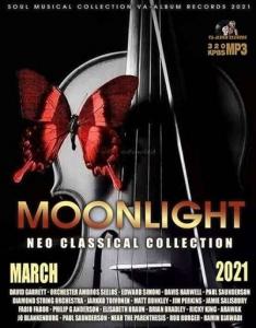 VA - Moonlight: Neoclassical Collection