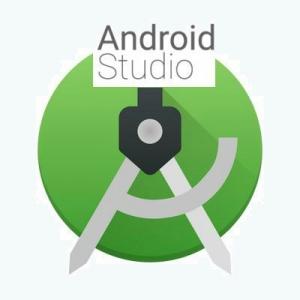 Android Studio 4.1.3 Build #AI-201.8743.12.41.7199119 [En]