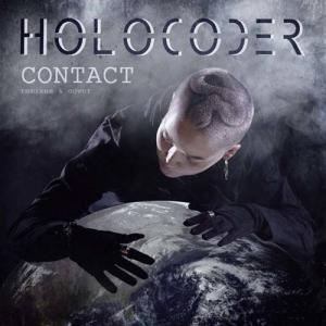 Holocoder - Contact