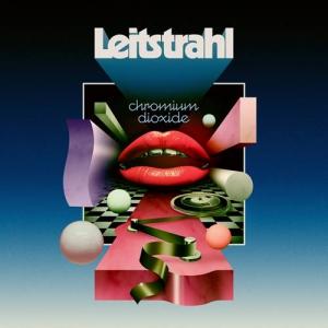 Leitstrahl - Chromium Dioxide