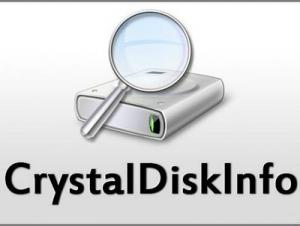 CrystalDiskInfo 8.12.0 + Portable (Shizuku Edition & Kurei Kei Edition) [Multi/Ru]