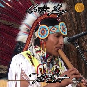 Hector Loza - The Best