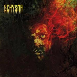 Schysma - Schysma