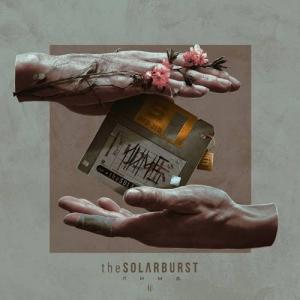 The Solarburst - 2 Albums, 1 Single