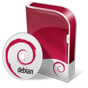 Debian GNU/Linux 10.9.0 + nonfree Buster [amd64] 4xDVD+1xCD