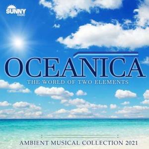 VA - Oceanica