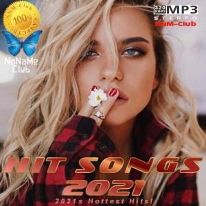 VA - Hit Songs 2021