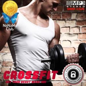 VA - CrossFit