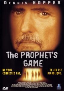 Пророк смерти