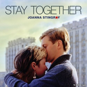 Joanna Stingray - Stay Together