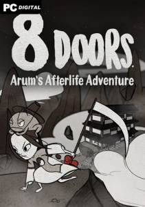 8Doors: Arum's Afterlife Adventure