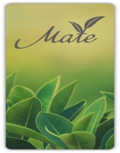 Linux для дома и игр 22.7.5 Mint, Mate DE [amd64] 1xDVD