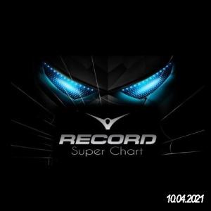 VA - Record Super Chart 10.04.2021