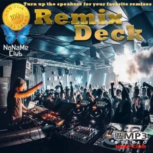 VA - Remix Deck