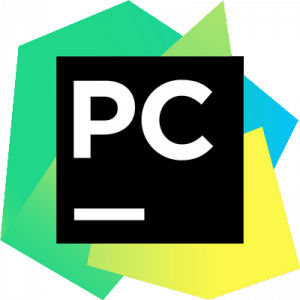 JetBrains PyCharm Professional 2021.1 [En]