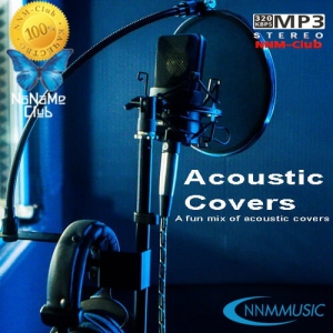 VA - Acoustic Covers Playlist