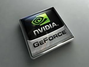 NVIDIA GeForce Desktop Game Ready 471.22 Hotfix + DCH [Multi/Ru]