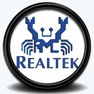Realtek Ethernet Driver 11.0.2.1 /8.087 /7.141 [Ru/En]