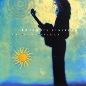 Johannes Linstead - Discography