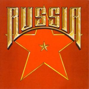 Russia - Russia