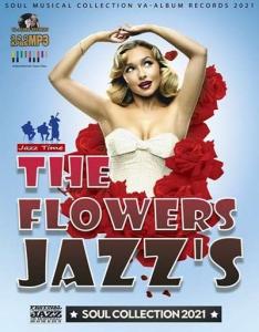 VA - The Flowers Jazz's
