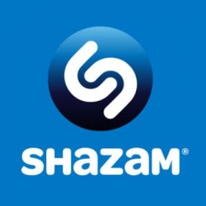 VA - Shazam Хит-парад World Top 200 Апрель