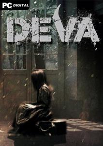 Deva - The Haunted Game