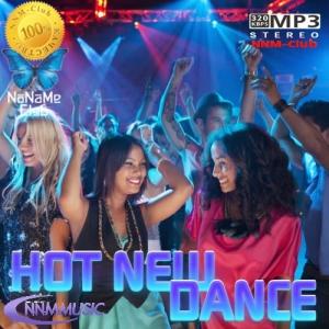 VA - Hot New Dance