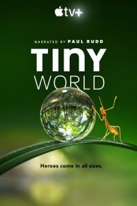 Крошечный мир