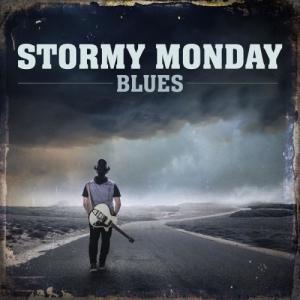 VA - Stormy Monday Blues
