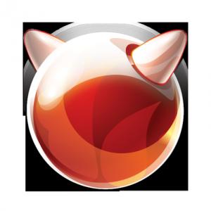 FreeBSD 13.0 [i386, amd64] 2xDVD