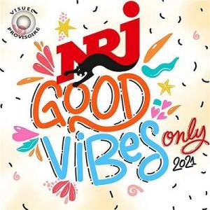 VA - NRJ Good Vibes Only 2021 (3CD)