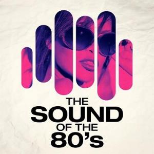 VA - The Sound of the 80's