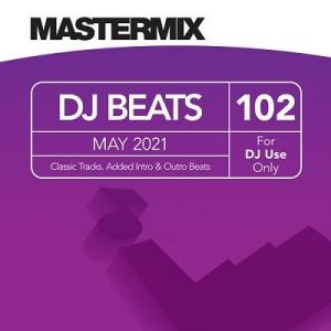 VA - Mastermix DJ Beats 102